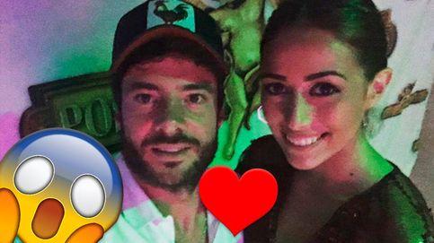 Pillados: 'GH Revolution' desvela la relación entre Alessandro Livi y Miriam