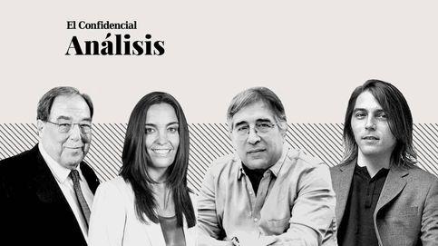 Los análisis de EC   La batalla por Madrid: Ayuso, Iglesias y la polarización del voto