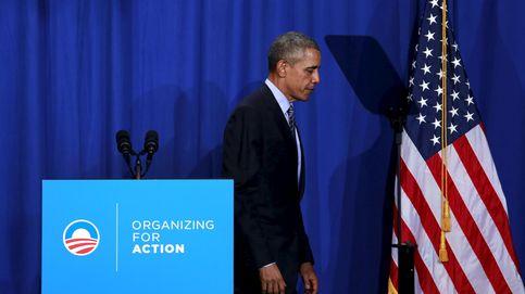 La Justicia de EEUU falla contra las medidas migratorias de Barack Obama