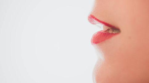 Cinco alimentos para evitar la sequedad bucal en verano