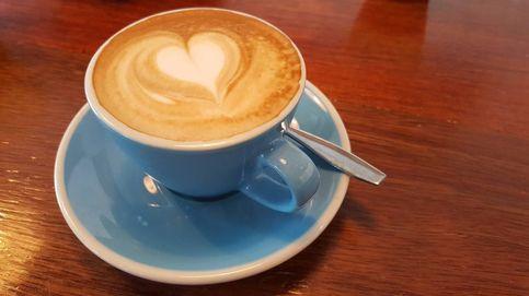 Cafés estupendos que deberías probar alguna vez: más allá del capuchino