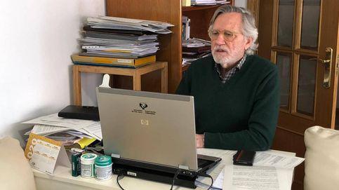 La universidad vasca ya no es referente ético: el relato que transmite es 'ETA no ha existido