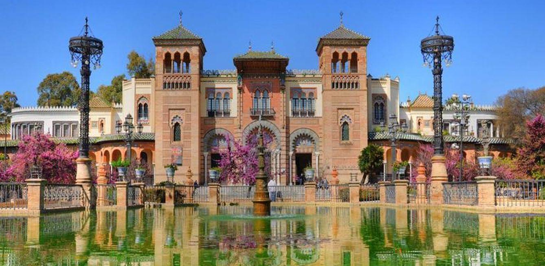 Foto: Un tour por la España de 'Juego de tronos' de 2.255 euros