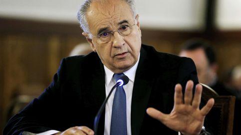 Declaran al 'exconseller' Rafael Blasco responsable de malversar 1,6 millones