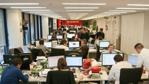 Nuevo récord de El Confidencial: 11,9 millones de lectores en julio