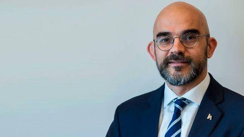 Prisa ficha a Carlos Núñez como nuevo presidente ejecutivo de la filial de Medios