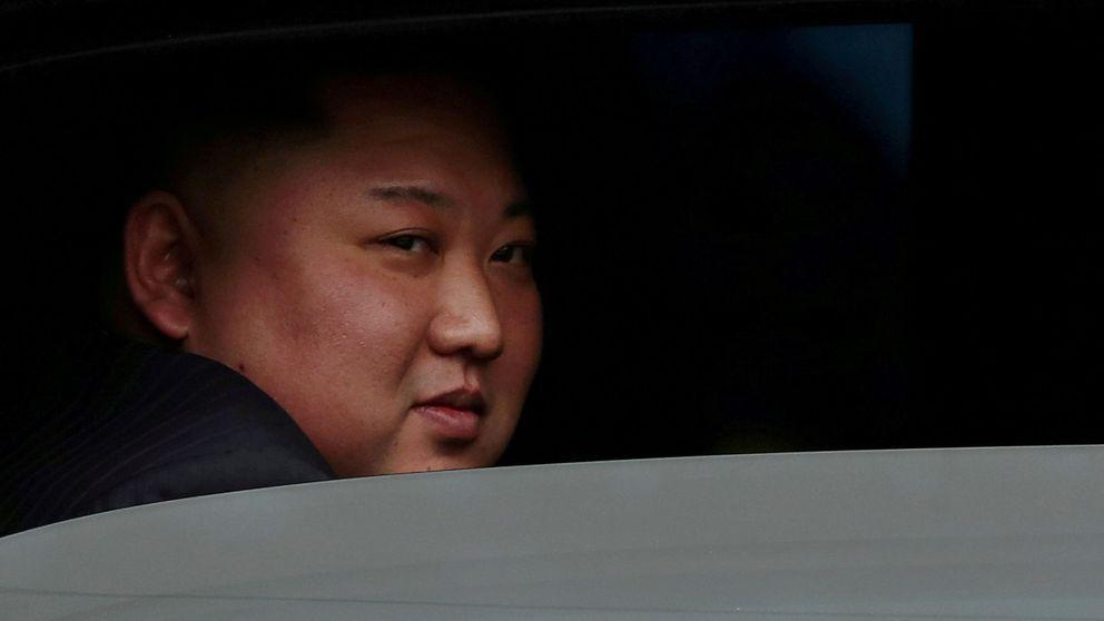 ¿Está muerto Kim Jong-un? Los motivos que acrecientan el rumor