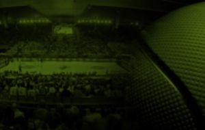 La Supercopa Endesa en directo: Laboral Kutxa contra FC Barcelona