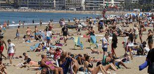 Post de La factura real del Brexit: los británicos frenan la compra de casas en España