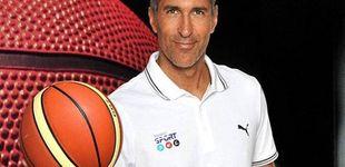 Post de ¿Quién es José Miguel Antúnez, concursante de 'MasterChef Celebrity'?