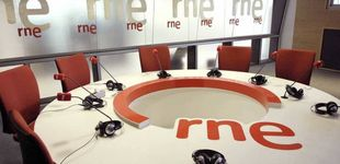 Post de Saquea, que algo queda: así me plagió Radio Nacional de España