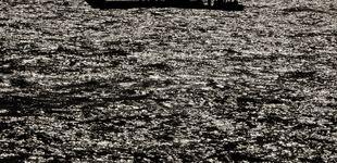 Post de Qué hay detrás de la foto viral de los cadáveres en el Mediterráneo