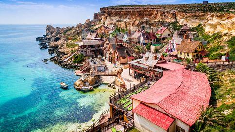 ¿Quieres cobrar por irte de vacaciones? Una isla europea lo ofrece este verano