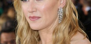 """Post de Kate Winslet confiesa su infierno: """"Me acosaron en el colegio"""""""