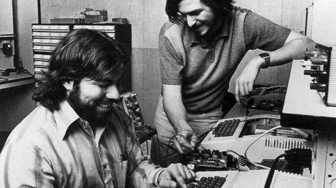 Del Macintosh al iPad: cuarenta hitos de Apple durante sus 40 años de historia