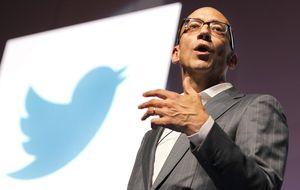 Insultos y amenazas muestran la cara menos amable de Twitter