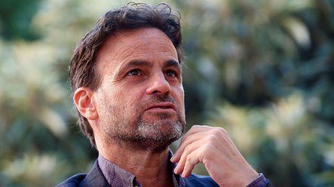 Unidas Podemos acusa a Lesmes de querer renovar jueces con el CGPJ caducado