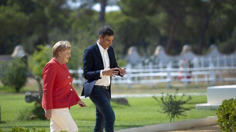 España anuncia un acuerdo con la UE y acogerá 60 inmigrantes del Aquarius