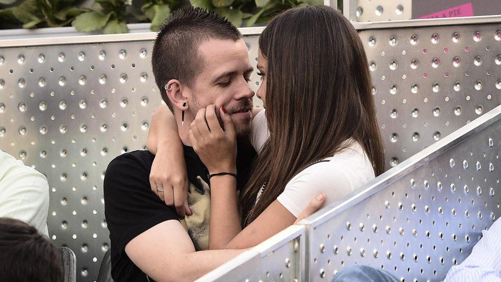 Cristina Pedroche niega que se case este mes