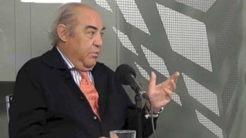 Adiós al periodista Miguel Ángel García Juez: Ni nos vendemos, ni nos dejamos comprar