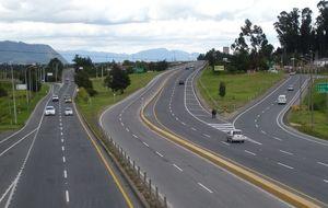Colombia también se replantea su relación con las constructoras españolas