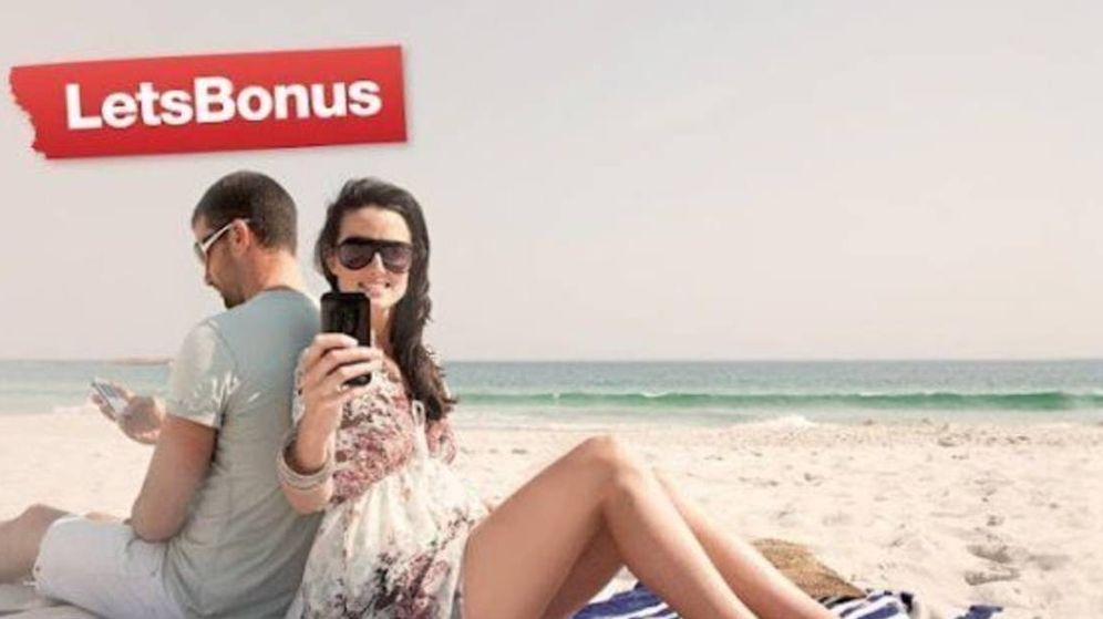 Foto: Foto: Let's Bonus.