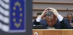 Post de Deterioro democrático: la UE presiona a Hungría con los ojos puestos en Polonia