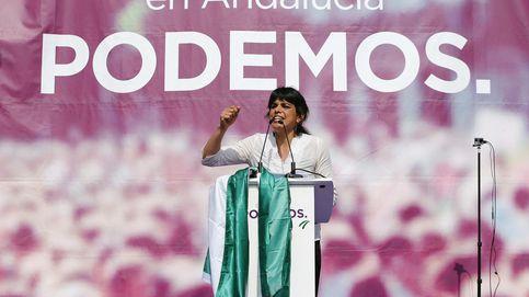 La formación de Podemos o los años en política de PP y PSOE