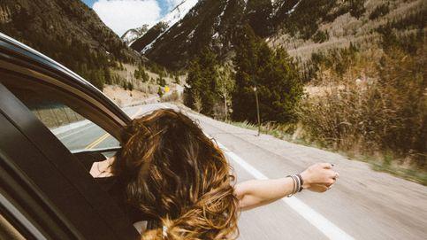 Los cinco viajes secretos que puedes hacer en España este verano