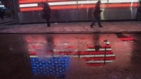 'Gracias, EEUU': reflexiones sobre la potencia que desmontan estereotipos