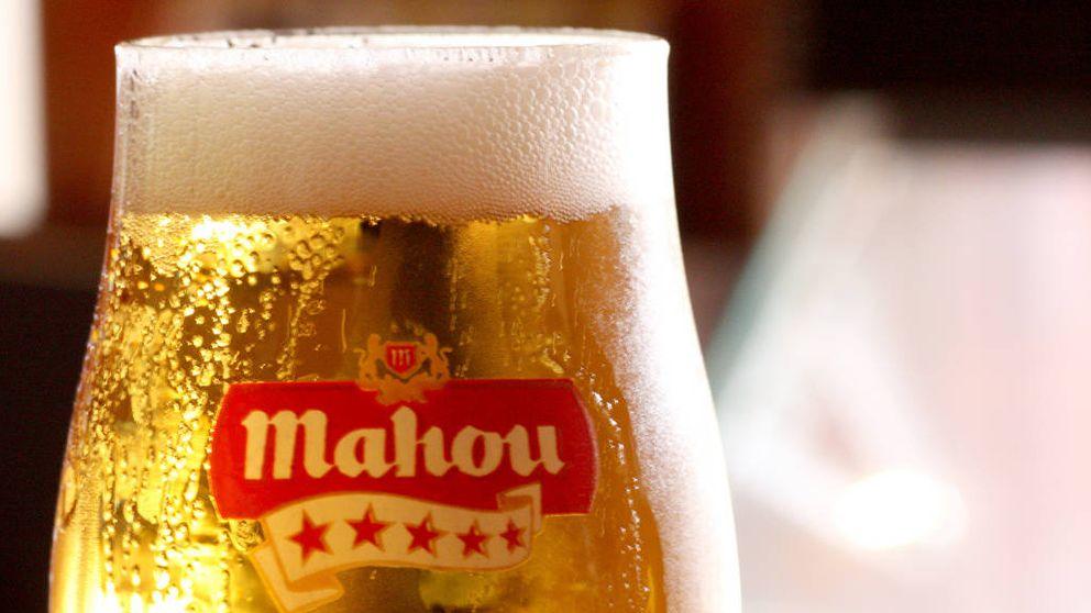 No hay Brexit para Mahou: San Miguel vendió un 9% más en Reino Unido en 2016