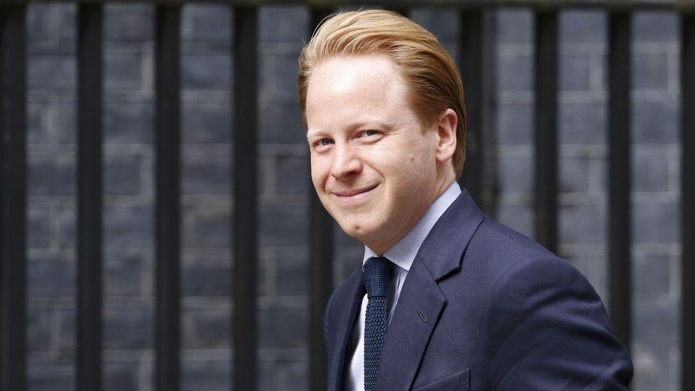 Los seis ministros de Theresa May que han perdido su escaño en las elecciones de UK