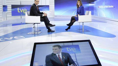 Sánchez atribuye al PSOE la Ley de Divorcio que aprobó Sotelo con UCD