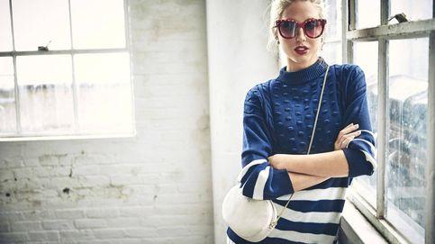 Diez aristo it-girls enamoradas de la moda
