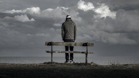 La apatía pandémica: así  es posible vencerla