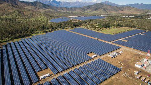 Solarcentury desembarca también en Andalucía con cuatro parques de 150M