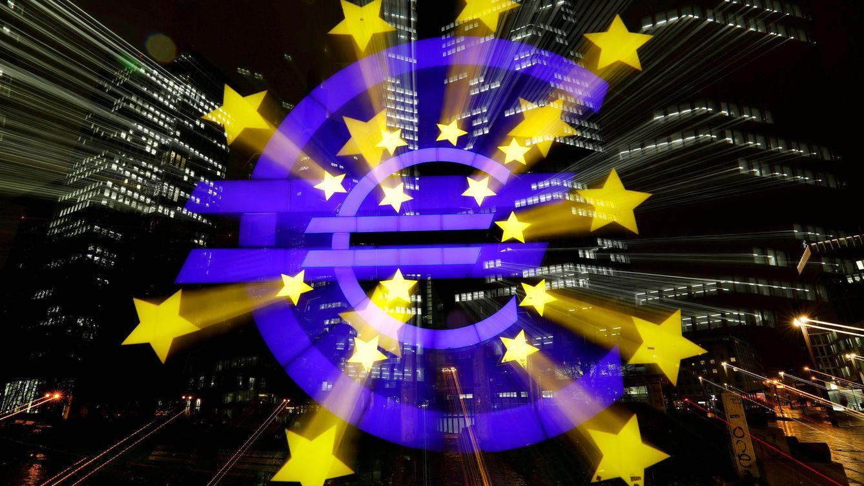 De BCE a Banco Central Europeo-Japonés
