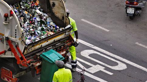 Esto es todo lo que cambiará la nueva ley de residuos