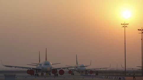 Diez vuelos chollo para viajar en Semana Santa por menos de 150 euros