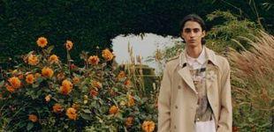 Post de Colaboraciones de moda: ¿qué piezas se cotizan al alza y vale la pena conservar?