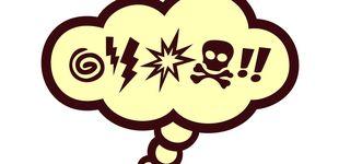 Post de Por qué insultar puede ayudar a reducir el dolor, según un experimento