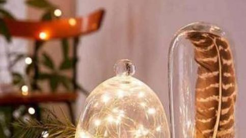 De shopping: los mercadillos que no te puedes perder esta Navidad