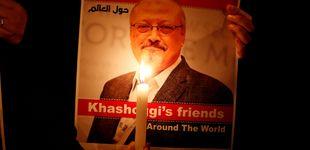 Post de La Fiscalía saudí pide pena de muerte para cinco acusados por la muerte de Khashoggi