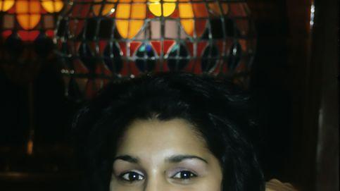 Remedios Amaya, una eurovisiva que lucha contra el cáncer