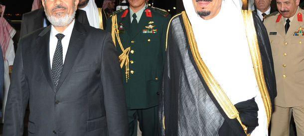 Foto: El príncipe Salman llega por sorpresa a Marbella para pasar el día con sus hijos