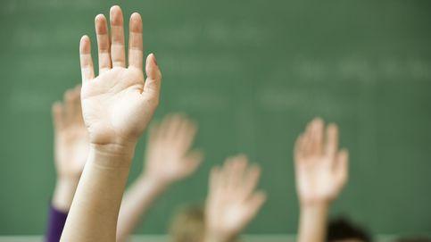 Los estudiantes quieren cambiar  la educación española: esto proponen