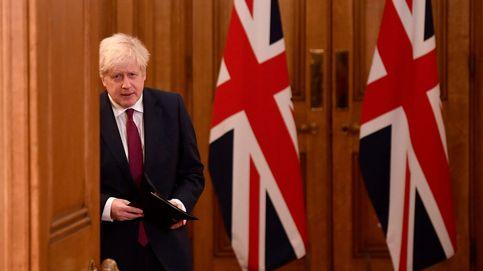India será el primer país que Johnson visite tras el Brexit: Boris, ¿qué tramas?