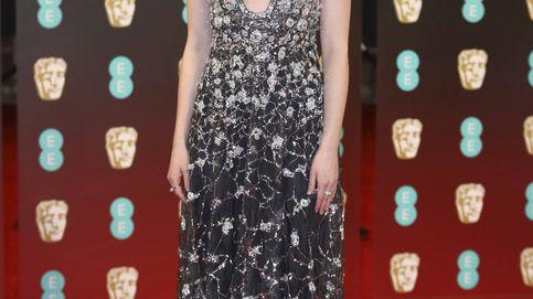 De la sencillez de Emma Stone al bótox de Nicole Kidman, así fue la alfombra roja de los Premios Bafta 2017