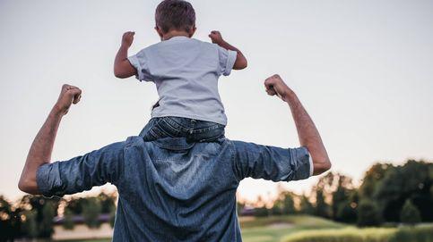 Esto es lo que los padres deberían enseñar a sus hijos (pero no hacen), según Stanford