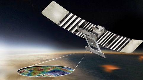 VERITAS, la misión que desvelará los secretos de Venus